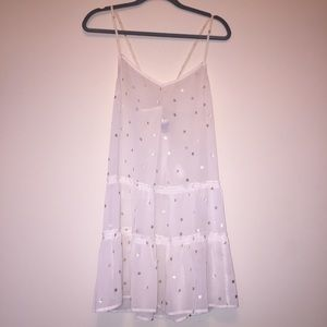 Aerie Racerback Nightgown